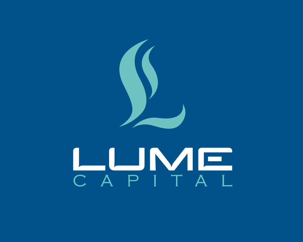 Lume Capital Logo