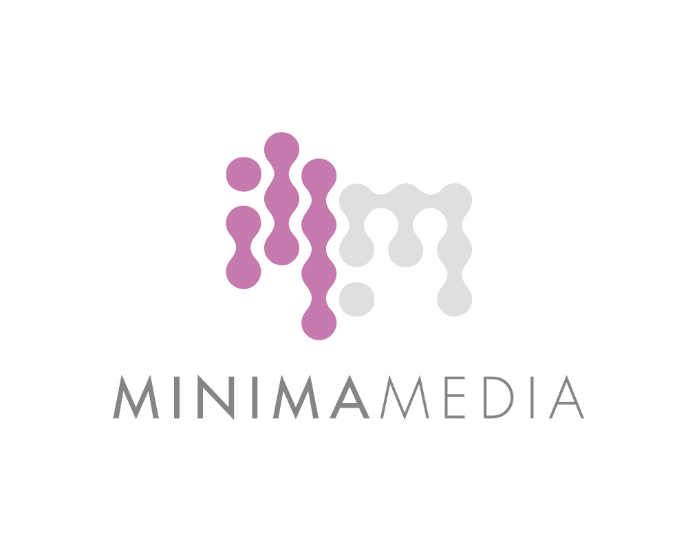 Logo Home Minimamedia