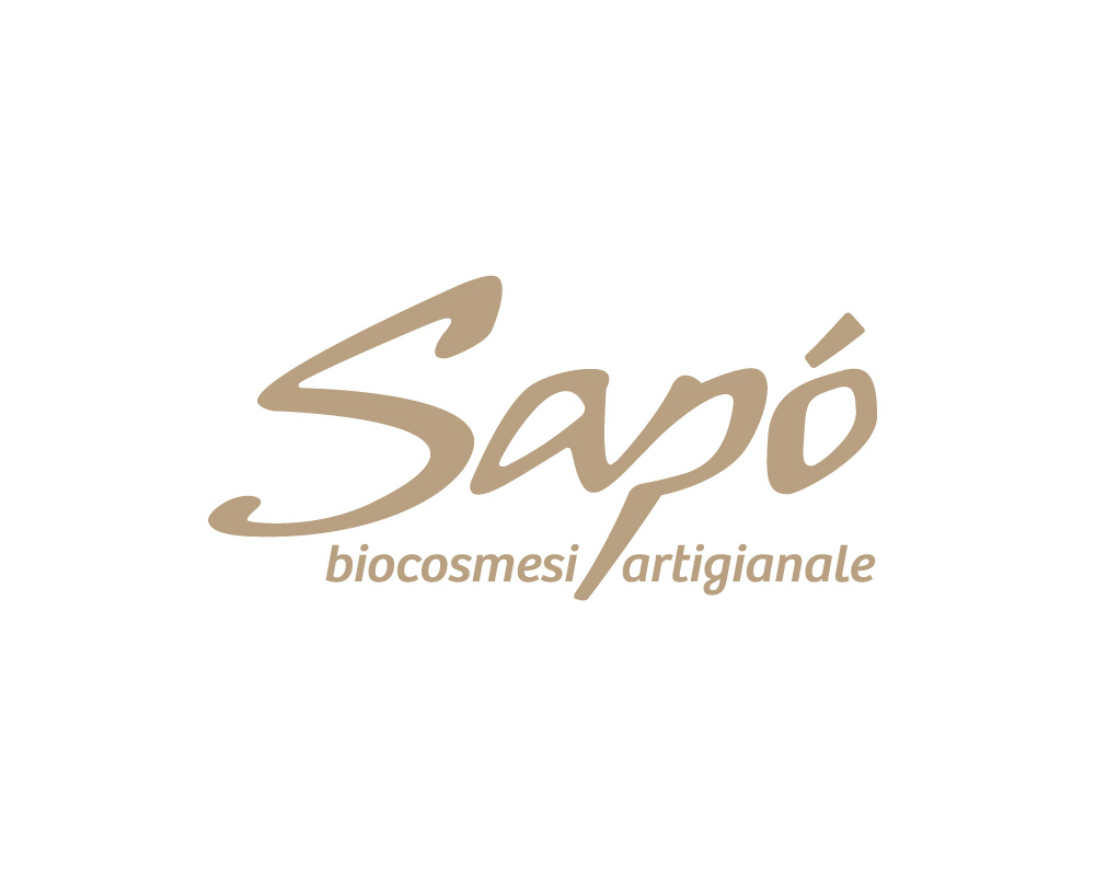 Logo Home Sap