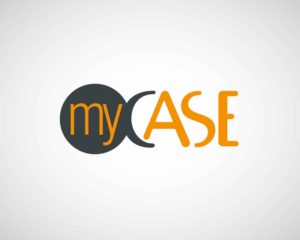 My Case Logo