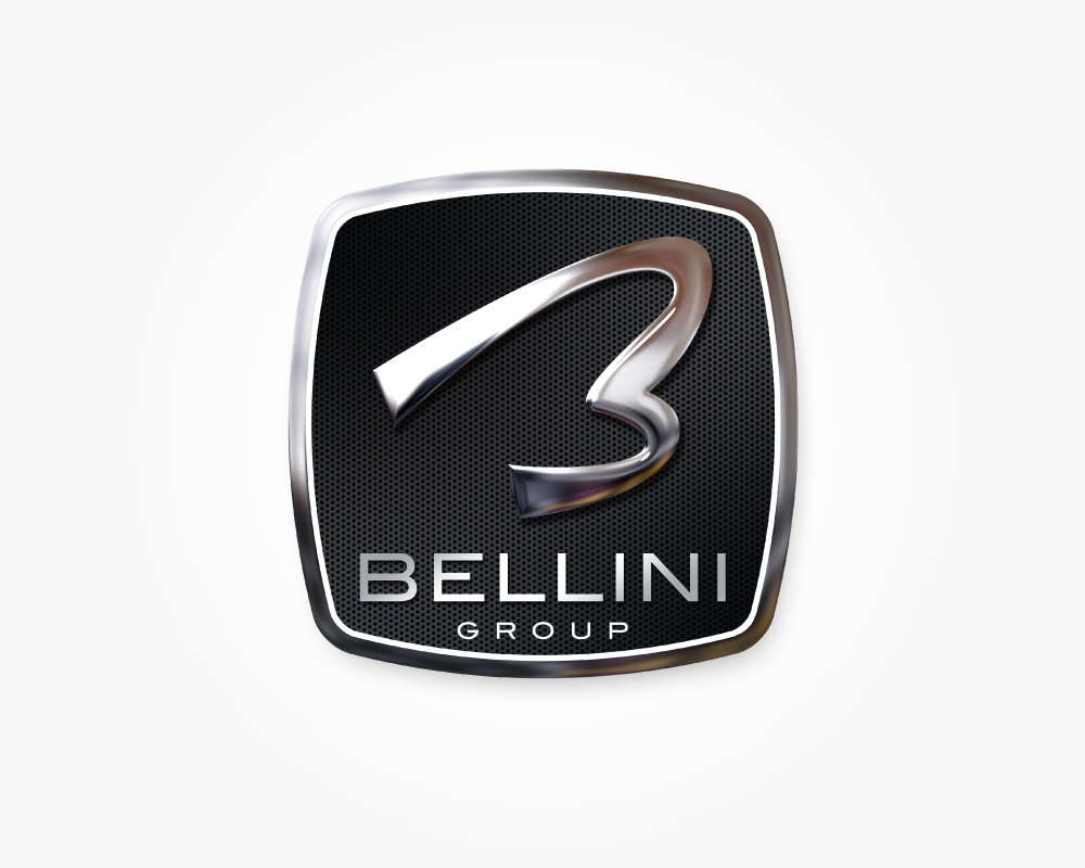 Bellini Group Logo
