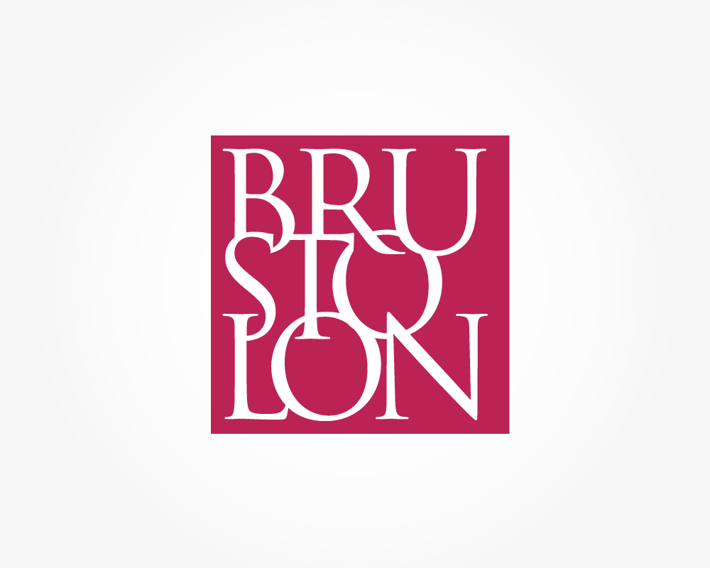 Brustolon Logo
