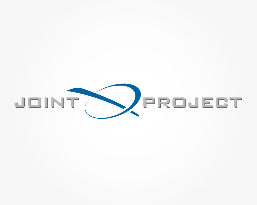 Joint Project Logo