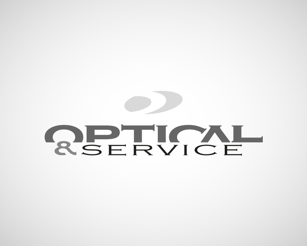 Optical Service Logo